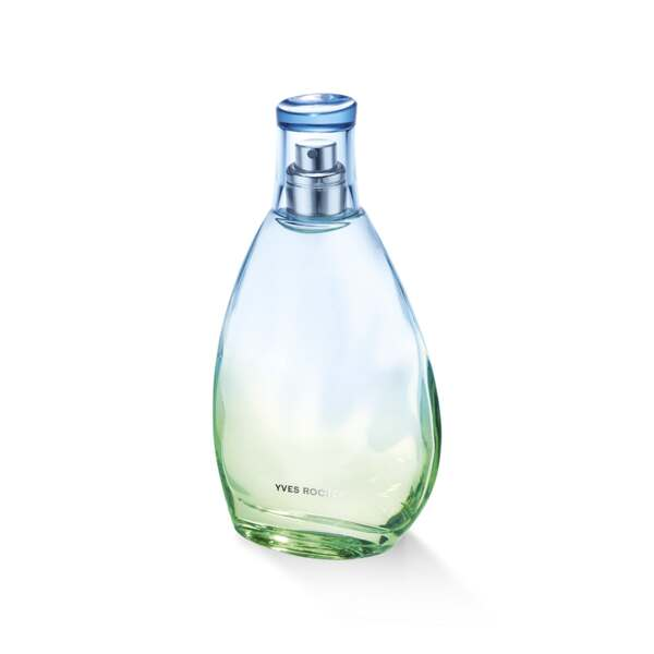 Eau de Toilette Naturelle - 75 ml